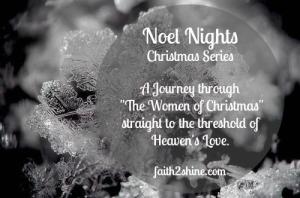 Noel Nights 4
