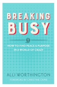 Breaking_Busy_Book_Cover_Alli_Worthington