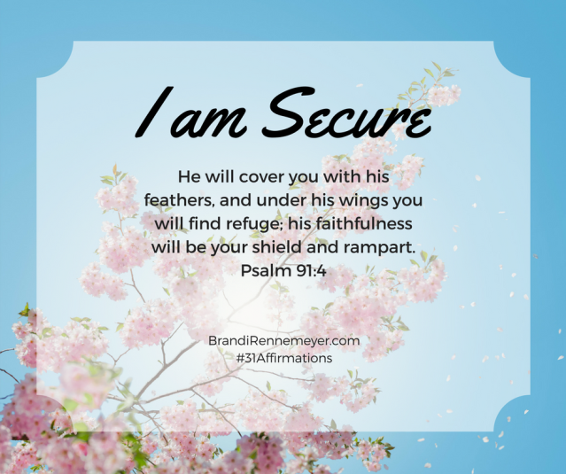 31affirmationsi-am-secure
