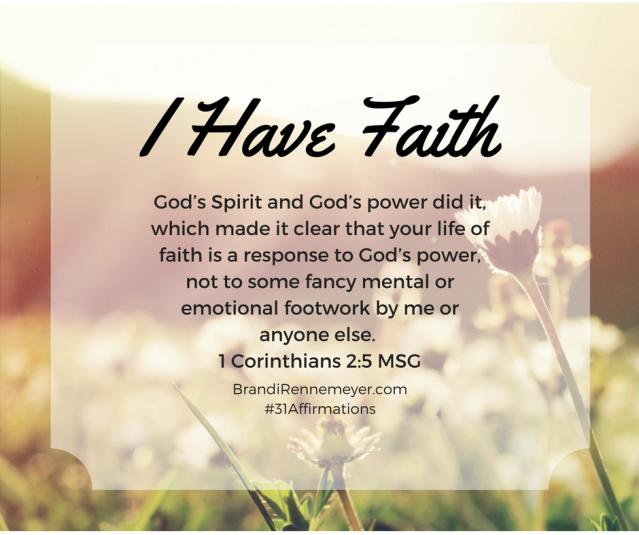 31affirmationsi-have-faith