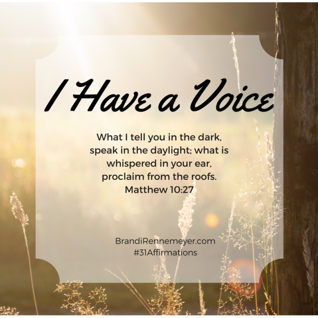 31affirmaitons-i-have-a-voice