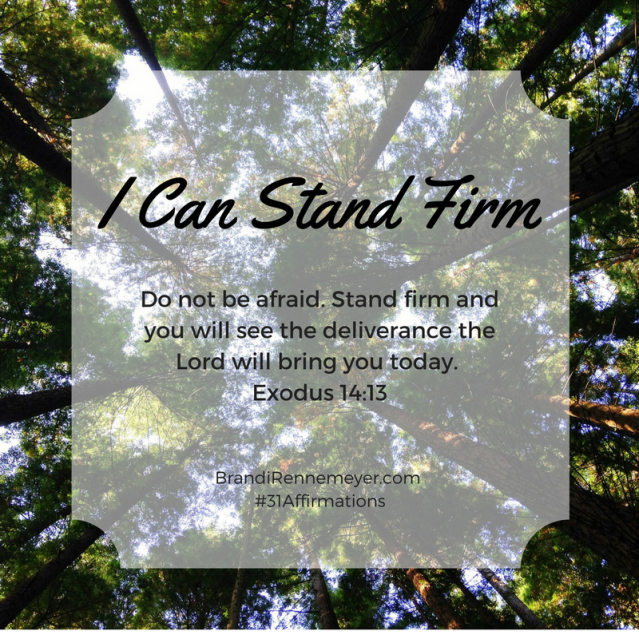 31affirmations-i-can-stand